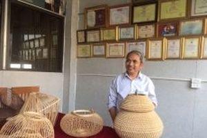 Hội chợ Đặc sản vùng miền và Mỗi làng một sản phẩm: Những điểm mới đặc biệt