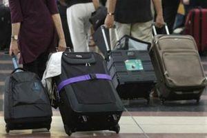 Sở GD&ĐT Khánh Hòa siết chặt quản lý đi công tác nước ngoài