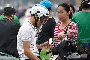 Vì sao VFF chưa thay đổi cách bán vé xem ĐT Việt Nam?