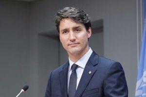 Nhà báo Khashoggi bị sát hại: Thủ tướng Canada xác nhận sự tồn tại của đoạn ghi âm