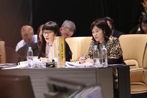 Chuẩn bị cho Tuần lễ Cấp cao APEC 2018