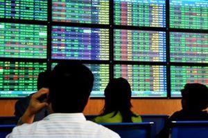 Thị trường chứng khoán Việt Nam: Nhiều khởi sắc và hấp dẫn của các nhà đầu tư