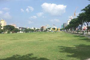 TP.Đà Nẵng khẳng định lỗi do doanh nghiệp chậm nộp tiền