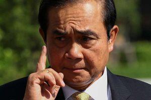 Thái Lan siết chặt kê khai tài sản