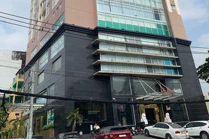 Thêm dự án bị tố một căn hộ bán cho nhiều người