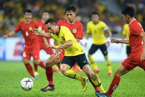 AFF Cup: Malaysia tung hỏa mù trước trận 'đại chiến' với Việt Nam