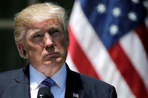 Ông Trump sắp gặp khó gì với đảng Dân chủ?