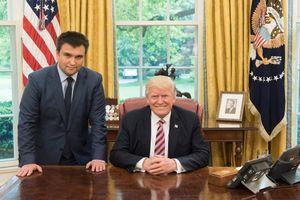 Ukraine vừa đạt thỏa thuận với Mỹ phá Dòng chảy phương Bắc 2, chuyên gia nói gì?
