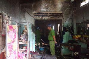 Cao Bằng: Bà chủ nhà 76 tuổi sống một mình bị người thuê nhà sát hại
