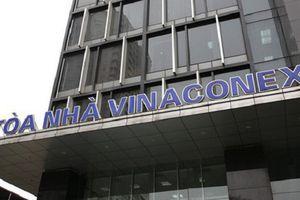 Doanh nghiệp 24h: Hai 'đại gia' chuẩn bị chi hơn 2.000 tỷ đồng mua cổ phần Vinaconex