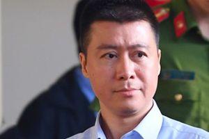 Chiêu rửa tiền của Phan Sào Nam trong đường dây đánh bạc nghìn tỷ