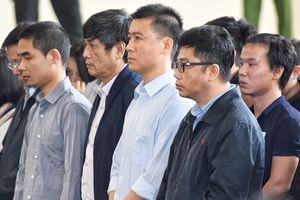 43 triệu tài khoản, hơn 9.850 tỷ được nạp vào game đánh bạc do ông Phan Văn Vĩnh bảo kê