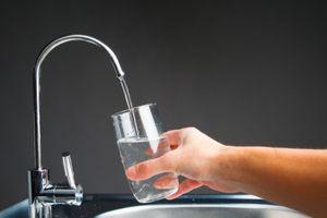 Thị trường máy lọc nước: Có tiêu chuẩn vẫn lo mua hàng kém chất lượng