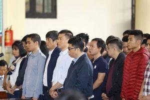 Nguyễn Văn Dương đã hối lộ ông Phan Văn Vĩnh, Nguyễn Thanh Hóa ra sao?