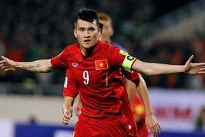 Chỉ vô địch 1 lần nhưng Việt Nam ghi nhiều điểm thứ hai trong lịch sử AFF Cup