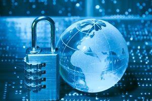 Hơn 50 quốc gia cam kết phòng, chống tội phạm mạng