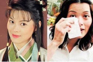 'A Châu' Lưu Cẩm Linh: Showbiz như một cơn ác mộng ám ảnh cả đời