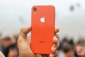 iPhone chính hãng 'mất điểm' trước làn sóng giảm giá hàng xách tay
