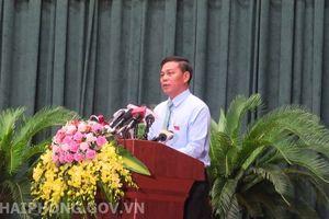 Cơ cấu lại ngân sách Nhà nước để đảm bảo nền tài chính bền vững