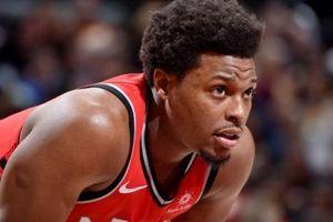 Preview New Orleans Pelicans vs Toronto Raptors : Những cánh chim bồ nông mỏi mệt