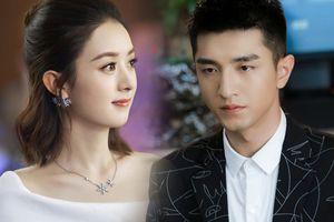 Điểm Douban 'Thời gian tươi đẹp của anh và em' toàn 4-5 sao: Nhiều tình tiết hấp dẫn, diễn viên xuất sắc