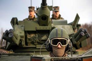 Bị tố phá sóng GPS Phần Lan khi NATO tập trận, Nga đáp trả đanh thép