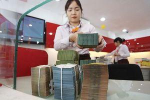 Tuần qua, Ngân hàng Nhà nước bơm ròng hơn 20.000 tỷ đồng ra thị trường