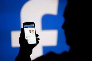 Sập mạng tại nhiều quốc gia, Facebook chưa có lời giải thích