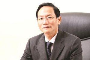 Khối tài sản 'khủng' của đại gia Vũ Văn Tiền Geleximco sắp có thêm 200 tỷ đồng?