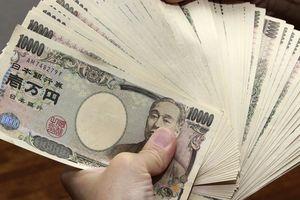 Ngân hàng trung ương Nhật đang nắm lượng tài sản lớn hơn cả GDP