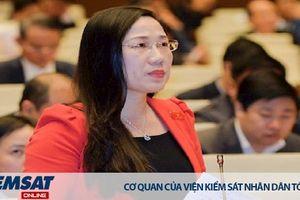 'Vụ đánh bạc ở Phú Thọ lập kỷ lục về số tiền thu lợi bất chính'