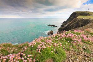 Khám phá 7 địa điểm du lịch mới giúp hòa mình vào thế giới thiên nhiên