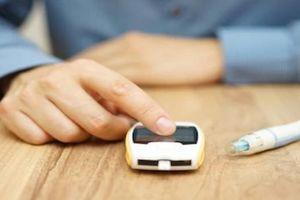 4 loại hạt này giúp kiểm soát bệnh tiểu đường loại 2