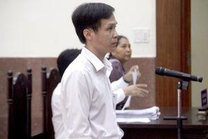 Điều tra lại vụ luật sư bị tố chiếm đoạt tiền thừa kế của thân chủ