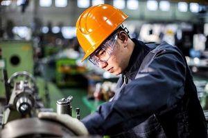 Lao động Việt Nam làm việc ở nước ngoài sợ nhất điều gì?