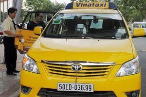 'Đại gia' vận tải Tracodi thoái toàn bộ vốn tại Vinataxi