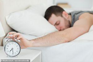 Làm việc theo khung giờ 9h-17h cực kỳ có hại cho sức khỏe