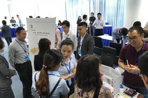 Đối đầu thương mại Mỹ - Trung: Việt Nam đón dòng vốn đầu tư mới