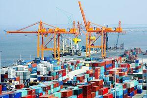 Xóa rào cản cho doanh nghiệp logistics