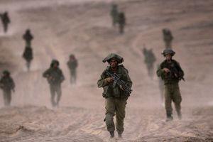 Dải Gaza bùng cháy dữ dội: Bàn nóng LHQ 'căng như dây đàn'