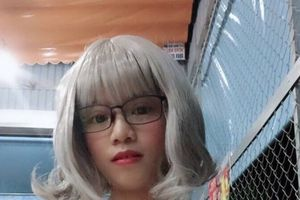 Bất ngờ với vẻ đẹp của 'hot girl' dụ nhiều chàng trai vào khách sạn ân ái rồi trộm tài sản ở Sài Gòn