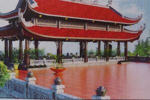 Thị Trấn Quỳnh Côi (Quỳnh Phụ, Thái Bình): Một việc làm không hợp lòng dân