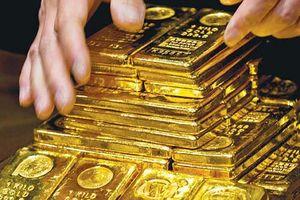Nhà đầu tư sẽ quay lại với vàng khi nhận thấy USD tăng giá chỉ là tạm thời?