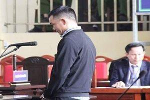 Xét xử vụ án đánh bạc tại Phú Thọ: Các 'con bạc' càng thua thì càng ham 'gỡ'
