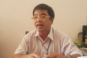 Xã Gia Tân 2, Huyện Thống Nhất, Đồng Nai: Khởi sắc thêm nhờ nuôi heo VietGAHP