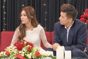 Khán giả chỉ trích Thùy Dương (The Bachelor) vì giấu chuyện có con