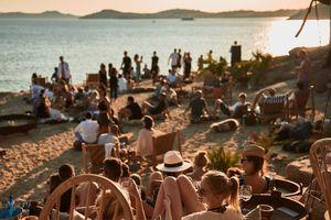 Du khách được hưởng gì trong chuyến du lịch 1 triệu USD tới Hy Lạp?