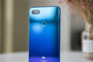 Người dùng giận dữ vì chương trình flash sale 1 euro của Xiaomi
