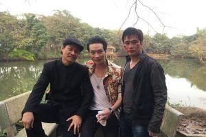 Diễn viên trẻ trong Quỳnh búp bê: 'Hãy theo đuổi đam mê, thành công sẽ theo đuổi bạn'