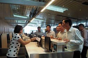 Quảng Ninh: 3 dự án giao thông 'khủng' trên 1,1 tỉ USD trước ngày đưa vào khai thác